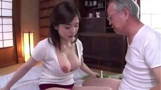 xnxx student porn, Older Asian man Fucks a Young Student